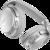 Bose QuietComfort 35 II (Zilver)
