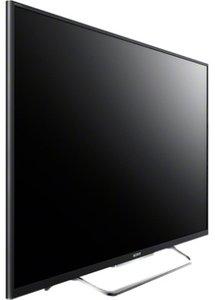 Sony KDL-32W705B Zwart