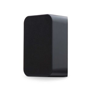 Bluesound Pulse Flex 2i (zwart)