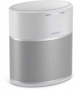 Bose Home Speaker 300 Zilver