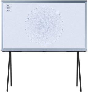 Samsung QE43LS01T The Serif (2020) wit