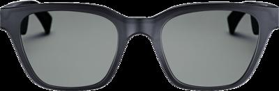 Bose Frames Alto audiobril M/L (Zwart)