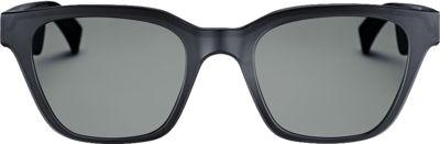 Bose Frames Alto audiobril S/M (Zwart)