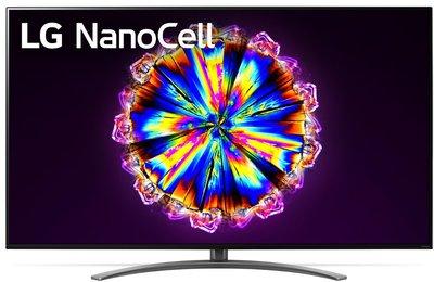 LG Nanocell 75NANO916NA