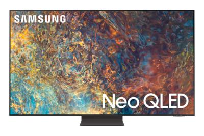 Samsung QE55QN93A - NU MET €200 CASHBACK