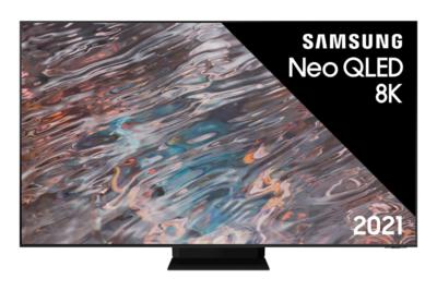 Samsung QE65QN800A