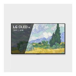 LG OLED77G1RLA EVO