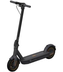 Segway-Ninebot MAX G30E II Electrische Step