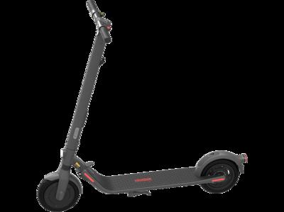 Segway-Ninebot E25E Elektrische Step