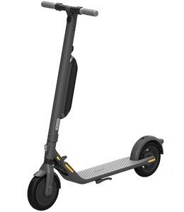 Segway-Ninebot Kickscooter E45