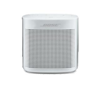 BOSE  SoundLink Color Bluetooth® speaker II - polar white